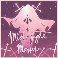 Zavodila - Friday Night Funkin': Mid-Fight Masses OST