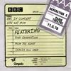 Kleenex (BBC in Concert: Live at Paris Theatre, 11 May 1978)