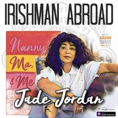 The Jade Jordan Episode
