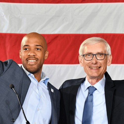 Governor Tony Evers Radio Address - March 19, 2020