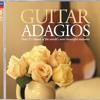 Rodrigo: Concierto de Aranjuez - Adagio