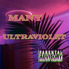 01 - Ultraviolet