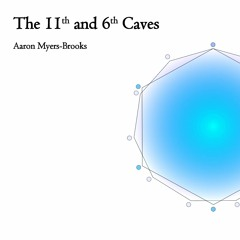 The 11th and 6th Caves (17 tone e-guitar)