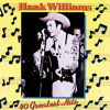 Your Cheatin' Heart (Single Version) [feat. The Drifting Cowboys]