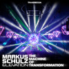 The Machine Of Transformation (Radio Edit)