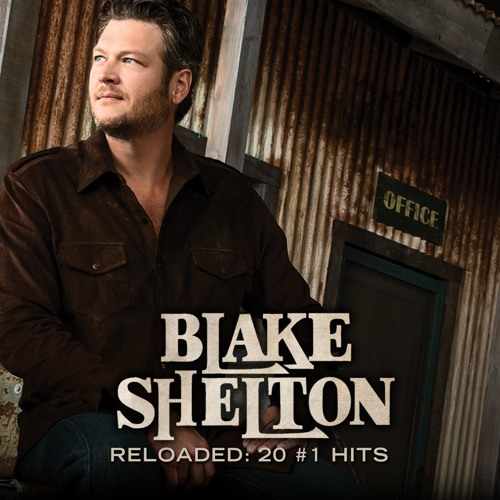 Download Boys 'Round Here (feat. Pistol Annies & Friends)