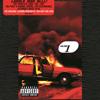 Red Hot (Album Version)