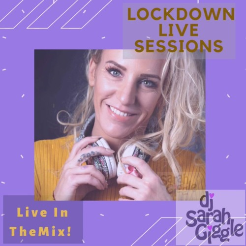sarah giggle live stream house 24/4