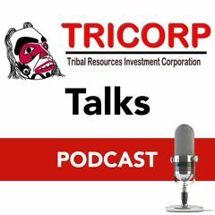 TRICORP TALKS #6 - First Citizens