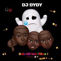 🤰🏽SALUttt LES FILLES🤸🏽♀️vOl.5 # •FIN⚠️ 10Minutes⏱🔥D'Bordel by Dydy_Off (5/5)