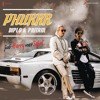 Diplo, Pritam & Mohit Chauhan - Phurrr (From