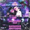 Gayazov Brother - HeadShot (DMC Mansur Radio Edit)