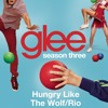 Hungry Like The Wolf / Rio (Glee Cast Version)