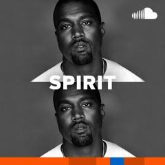 Positive Rap Tracks: Spirit
