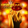 Sexy Moves (New Years Eve Songs)