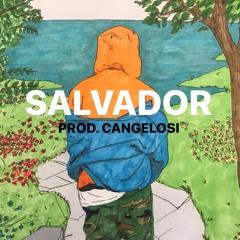 Salvador Prod. Cangelosi