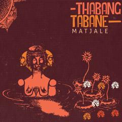 Thabang Tabane - Bengekho