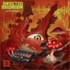 Infected Mushroom - Guitarmass