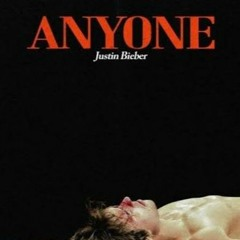Justin Bieber - Anyone (The Krusherz Remix)
