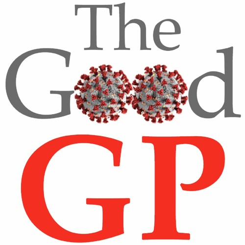 RACGP SPECIAL COVID-19 PODCAST | Doctors' mental health