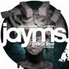 "MEDUZA feat. Dermot Kennedy - Paradise (Jayms Bootleg) [FREE DOWNLOAD - Click ""Buy""]"