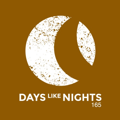 DAYS like NIGHTS 165 thumbnail