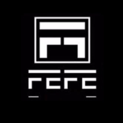Daniel Trohl @ FeFe.Club [150 BPM +]