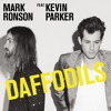 Daffodils (feat. Kevin Parker)
