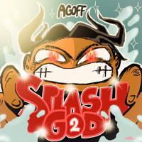AGoff - Lil Wayne (Prod Marc Raines)
