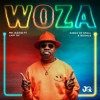 Download Woza ft Lady Du, Kabza De Small & Boohle.mp3 Mp3
