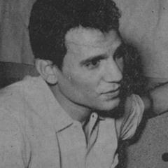 الجدول   عبدالحليم حافظ