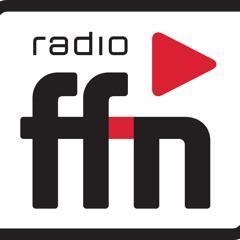 Trauredner Martin Fett im Interview: martinredet bei Radio ffn Niedersachsen
