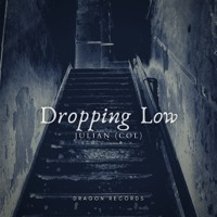 Julian (Col) - Dropping Low [Dragon Records]
