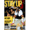 Stay Up (feat. Sage The Gemini & K.Roosevelt)