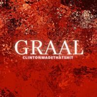 GRAAL (Prod by Clintonmadethatshit)