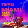 Miami 3050 (Intro)