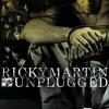 Gracias Por Pensar En Mi (A Via Lactea) (MTV Unplugged Version)