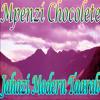 Mpenzi Chocolete - Mzee Yusufu