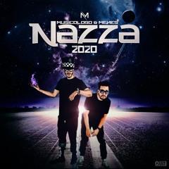 Musicologo Y Menes Ft. Cauty & Farruko Y Jon Z - Bellaqueo (Dj Salva Garcia & Alex Melero 2020 Edit)