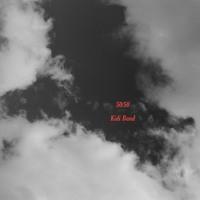 Kidi Band - 50/50