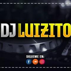 Mix Reggaeton, Mixtape Y Playero [ DJ LUZITO' ] 2O21