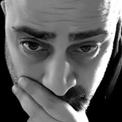 2021.09.25 - DJ MAURINO