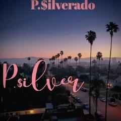 P.$ilver