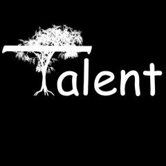 Kondzior - Talent