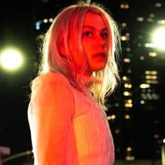 Phoebe Bridgers - I Know The End (Live Acoustic)