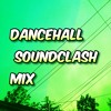 Dancehall Soundclash Mix(Dancehall 2021 Mix: Beenie Man, Sean Paul, Elephant Man, and more)