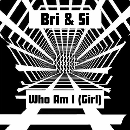 Who Am I (Girl) - Free Download