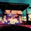 #41 (Live at Mile High Music Festival, Commerce City, CO - July 2008)