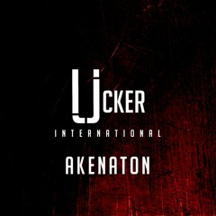 Ucker International 017 - Akenaton