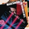 Bang Bang Bang (Russ Chimes Remix)